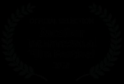 Awards-8